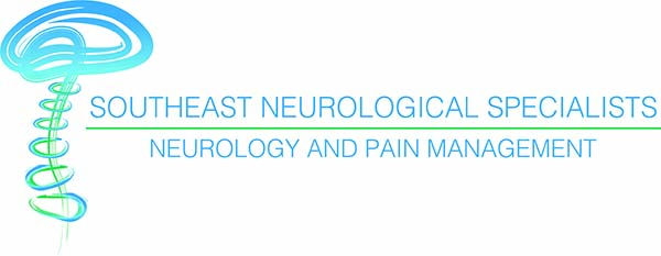 Southeast Neurology Specialists