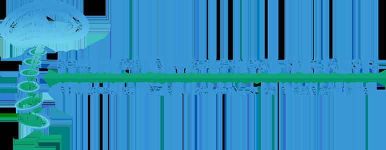 Southeast Neurology Specialists